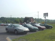 Pete Kitt's Sales & Service sells top quality used cars in Camillus, NY