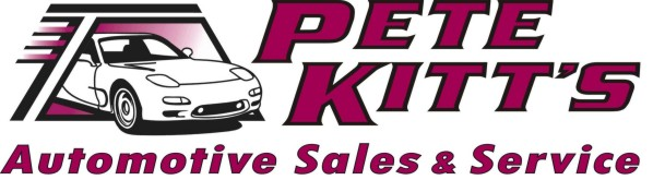 Used car dealer serving, Syracuse, Syracuse NY, Marcellus, and western suburbs